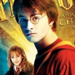 Alternative HP2 – The Chamber Of Secrets Audiobook