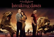 Listen and download Breaking Dawn Audiobook Full Free - Twilight Audiobook IV