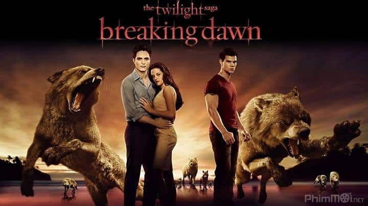 Twilight Saga Breaking Dawn Book Pdf