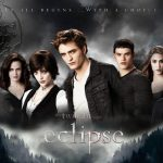Listen and download Eclipse Audiobook - Twilight series by Stephenie Meyer