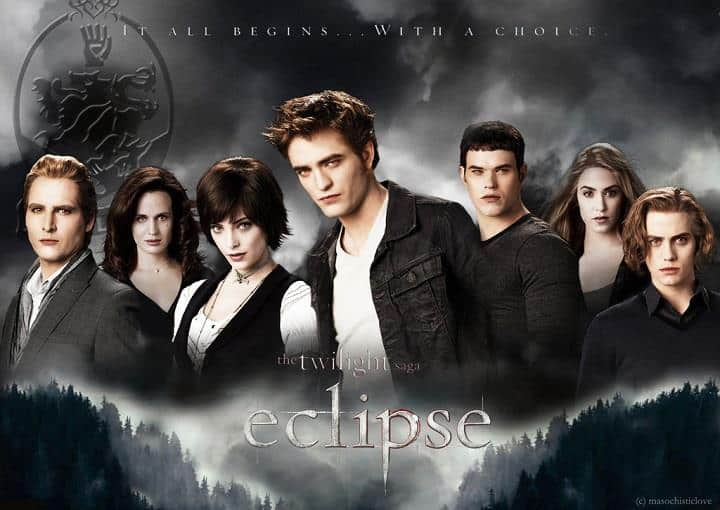 https://audiobookexchangeplace.com/wp-content/uploads/2017/03/Listen-and-download-Eclipse-Audiobook-Twilight-series-by-Stephenie-Meyer.jpg