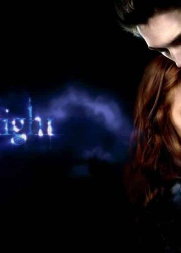 Listen and download free Twilight by Stephenie Meyer
