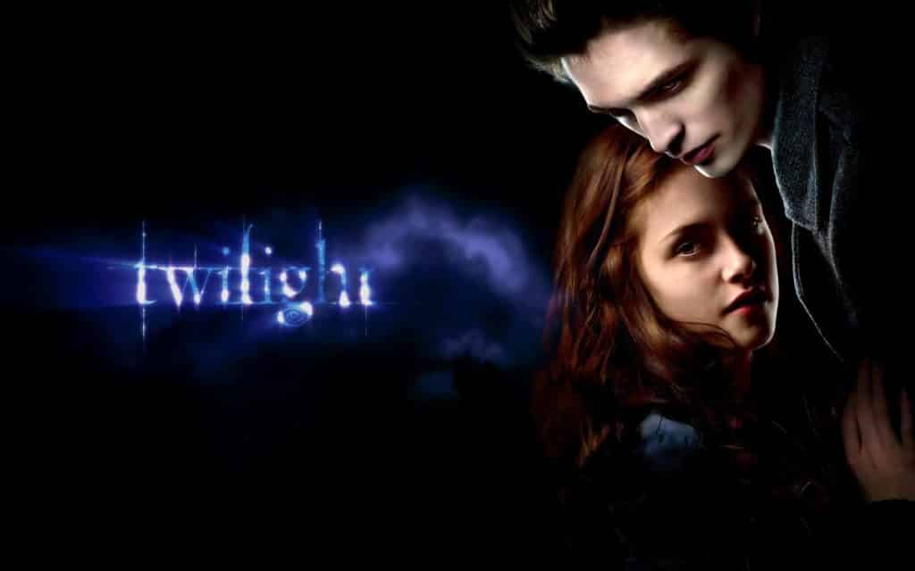 download songs of twilight movie
