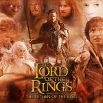The Return of the King Audiobook – The Lord of the Rings 3