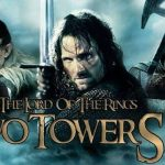 The Two Towers Audiobook – The Lord of the Rings 2