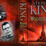 Wolves of the Calla Audiobook – The Dark Tower 5