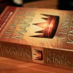 A Clash of Kings Audiobook – A Song of Ice and Fire 2