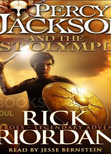 Percy jackson book 2 free download