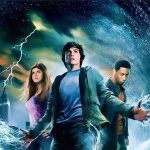 The-Lightning-Thief-Audiobook-Free-Percy-Jackson-Book-1