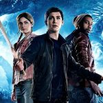 The Sea of Monsters Audiobook Free – Percy Jackson 2