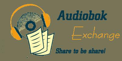 Audiobook Place - Listen Audiobook Free