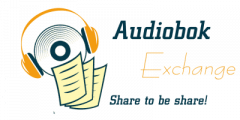 Audiobook Place - Listen Audiobook Free