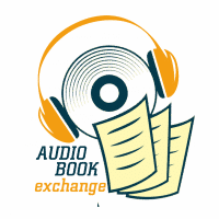 Audiobook Place