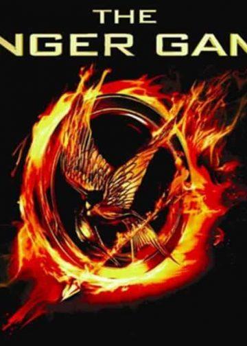 The Hunger Games Audiobook - Audiobookforsoul.com