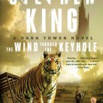 Wind Through the Keyhole Audiobook – The Dark Tower 8